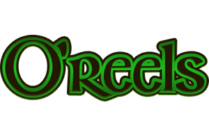O'Reels Casino Review