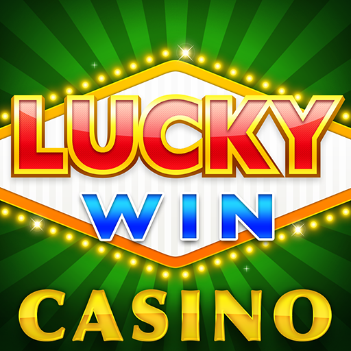 Casino Lucky Win Review