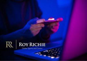 Roy Richie Casino